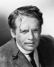 This is an image of 179852 Patrick McGoohan Photograph & Poster
