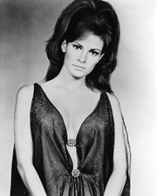 This is an image of 179969 Raquel Welch Photograph & Poster
