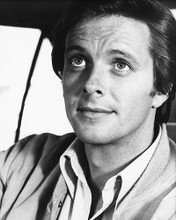 This is an image of 180044 Ian Ogilvy Photograph & Poster