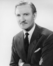 This is an image of 180083 Leslie Phillips Photograph & Poster