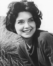 This is an image of 180087 Suzanne Pleshette Photograph & Poster