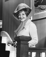 This is an image of 180123 Beryl Reid Photograph & Poster