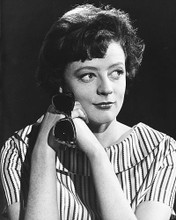 This is an image of 180244 Maggie Smith Photograph & Poster
