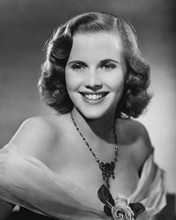 This is an image of 186753 Honor Blackman Photograph & Poster