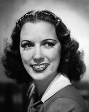 This is an image of 187586 Eleanor Powell Photograph & Poster