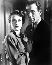 This is an image of 187871 The Maltese Falcon Photograph & Poster