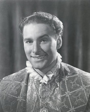 This is an image of 190636 Errol Flynn Photograph & Poster