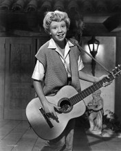 This is an image of 191597 Hayley Mills Photograph & Poster
