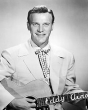 This is an image of 194922 Eddy Arnold Photograph & Poster