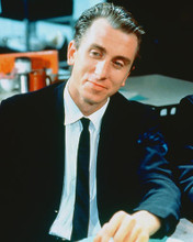 This is an image of 227522 Tim Roth Photograph & Poster
