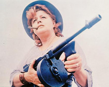 This is an image of 230264 Shelley Winters Photograph & Poster