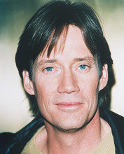 This is an image of 245705 Kevin Sorbo Photograph & Poster