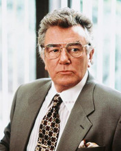 This is an image of 246024 Albert Finney Photograph & Poster