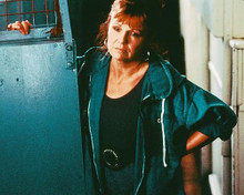 This is an image of 246223 Julie Walters Photograph & Poster