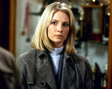This is an image of 246543 Monica Potter Photograph & Poster