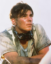 This is an image of 247165 Josh Hartnett Photograph & Poster