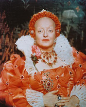This is an image of 247302 Bette Davis Photograph & Poster
