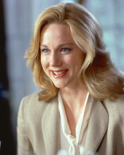 This is an image of 247827 Laura Linney Photograph & Poster