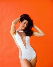 This is an image of 247964 Edy Williams Photograph & Poster