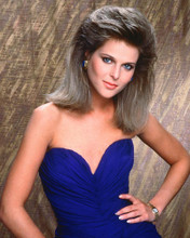 This is an image of 248271 Catherine Oxenberg Photograph & Poster