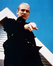 This is an image of 248312 Julian Sands Photograph & Poster