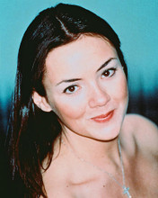 This is an image of 248580 Martine McCutcheon Photograph & Poster