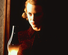 This is an image of 248602 Nicole Kidman Photograph & Poster