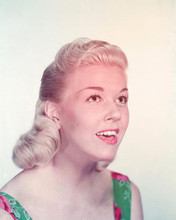This is an image of 248605 Doris Day Photograph & Poster