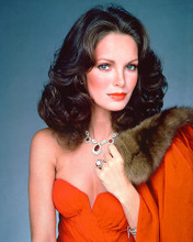 This is an image of 248648 Jaclyn Smith Photograph & Poster