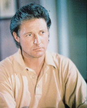 This is an image of 248962 Bruce Boxleitner Photograph & Poster