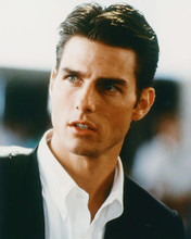 This is an image of 248967 Tom Cruise Photograph & Poster