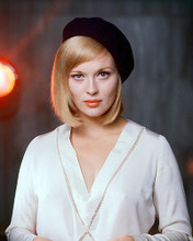 This is an image of 249061 Faye Dunaway Photograph & Poster