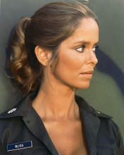 This is an image of 249669 Barbara Bach Photograph & Poster