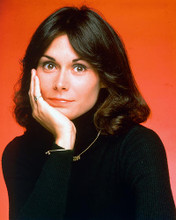 This is an image of 250257 Kate Jackson Photograph & Poster