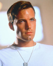 This is an image of 250496 Ben Affleck Photograph & Poster