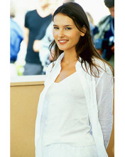 This is an image of 251183 Virginie Ledoyen Photograph & Poster