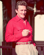 This is an image of 251912 Kirk Douglas Photograph & Poster