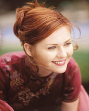This is an image of 252214 Kirsten Dunst Photograph & Poster