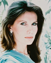 This is an image of 252246 Maud Adams Photograph & Poster