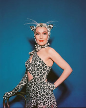 This is an image of 252352 Dolores Del Rio Photograph & Poster