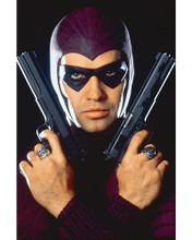 This is an image of 253186 Billy Zane Photograph & Poster
