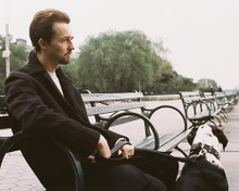 This is an image of 253478 Edward Norton Photograph & Poster