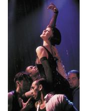 This is an image of 253519 Catherine Zeta-Jones Photograph & Poster