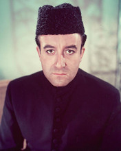 This is an image of 253895 Peter Sellers Photograph & Poster