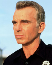 This is an image of 253918 Billy Bob Thornton Photograph & Poster