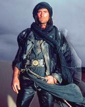 This is an image of 254449 Mel Gibson Photograph & Poster