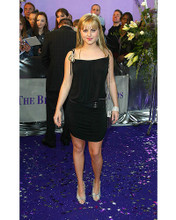 This is an image of 255403 Tina O'Brien Photograph & Poster
