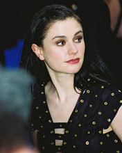 This is an image of 256019 Anna Paquin Photograph & Poster