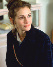This is an image of 256043 Julia Roberts Photograph & Poster