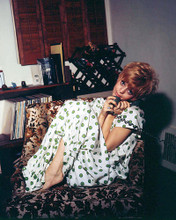 This is an image of 256458 Goldie Hawn Photograph & Poster